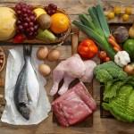 Диета при гастрите желудка: меню на неделю от диетологов