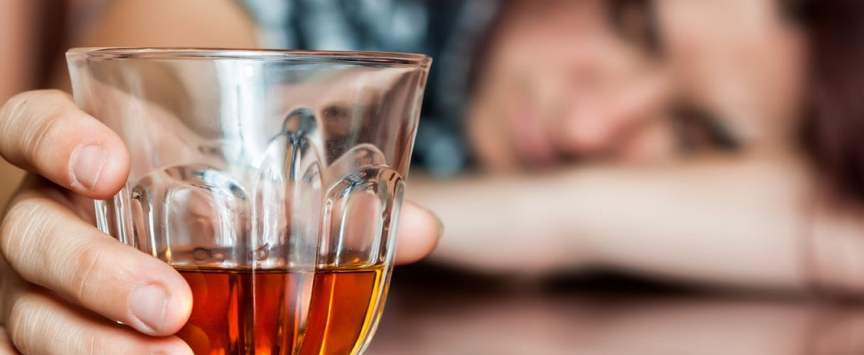 Что можно пить при гастрите из напитков