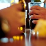 Алкогольный гастрит: симптомы, лечение, что можно пить