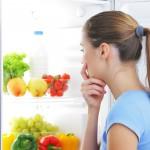 Диета при эрозивном гастрите желудка: меню от диетолога
