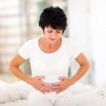 Гастрит на нервной почве – симптомы и лечение