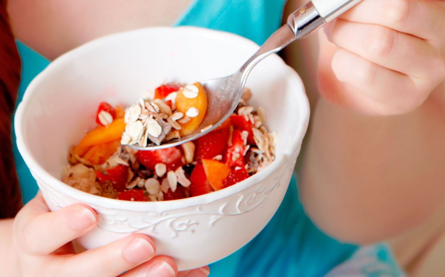 диета при гастритах