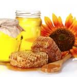 Мёд при гастрите желудка – можно или нельзя?